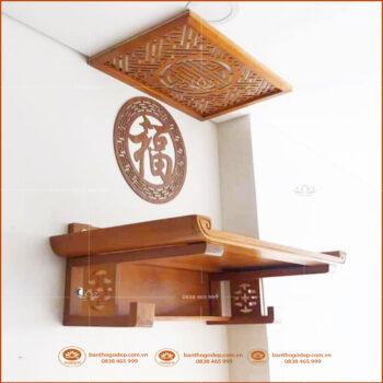 ban-tho-dep-nha-chung-cu (4)