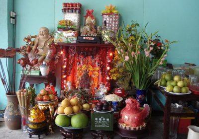 chuyen-ban-tho-than-tai-sang-nha-moi-4